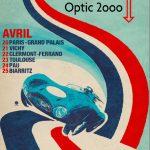 Tour-Auto-2015-