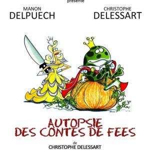 autopsie-des-contes-de-fees1