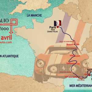 visuel Tour-Auto-2016