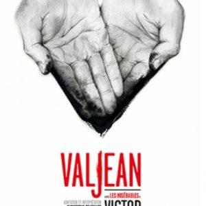 visuel Valjean