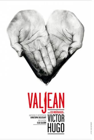 Valjean 2017